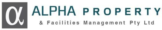 Alpha Properties & Management Facilities