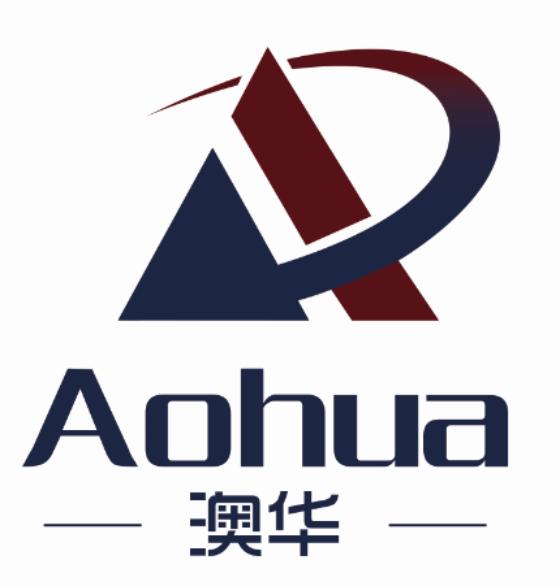 AOHUA Migration