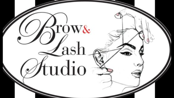 Brow & Lash Studio