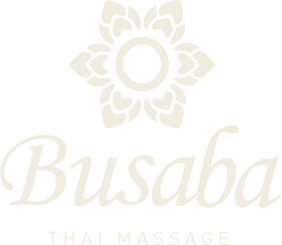 Busaba Thai Massage