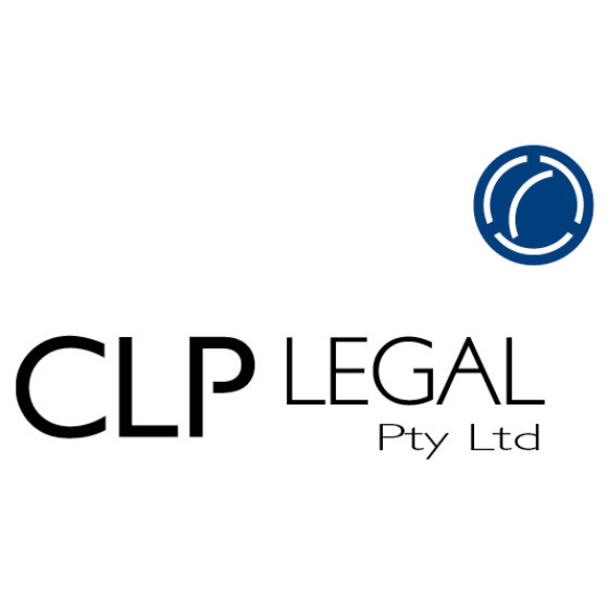 CLP Legal