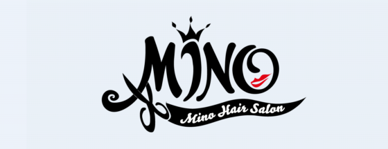 Mino Hair Salon