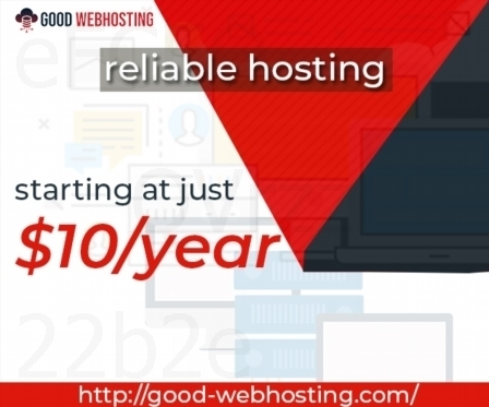 https://www.good-webhosting.com/